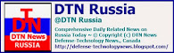 DTN Russia