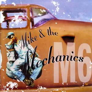 mike_the_mechanics-mike_the_mechanics_photo