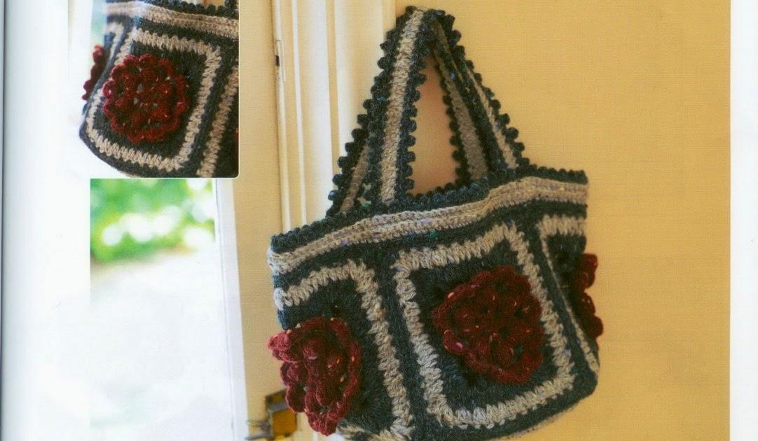 gorro con orejas a crochet mossita bella patrones y quot e94e1afab7d
