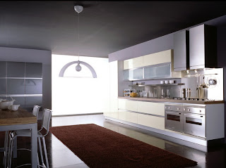 Cucina Color Panna. Mod With Cucine Old Style. Cucine Classiche ...