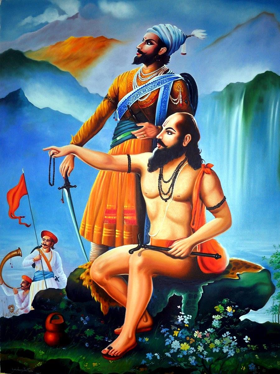 गुरु रामदास hd wallpaper
