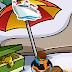 ¡Nuevo pin: Crucero!