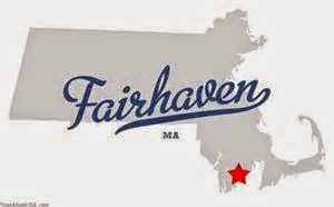 FBC- Fairhaven, MA