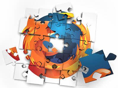 Las extensiones más populares y útiles para Firefox
