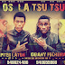 Os Latsutsu - Mataki Tiki Ti (Afro House) [Download]