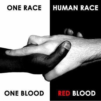 Le racisme n'est pas une opinion, c'est un délit.