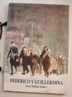 Federico y Guillermina