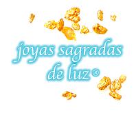 Joyas Sagradas de Luz®