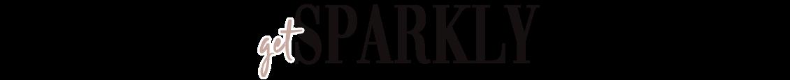 Get Sparkly│Prvi i jedini blog o nakitu na Balkanu