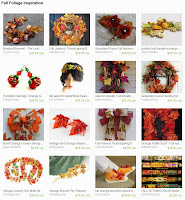 https://www.etsy.com/treasury/MjY3MTUwODR8MjcyMjU4NjgxOQ/fall-foliage-inspiration