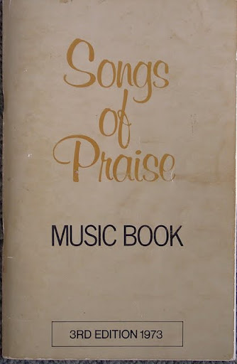 Songs of Praise, from Scripture in Song Recordings Ltd | GodSongs.net