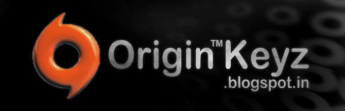 OriginKeyz