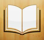 Sobre los autores