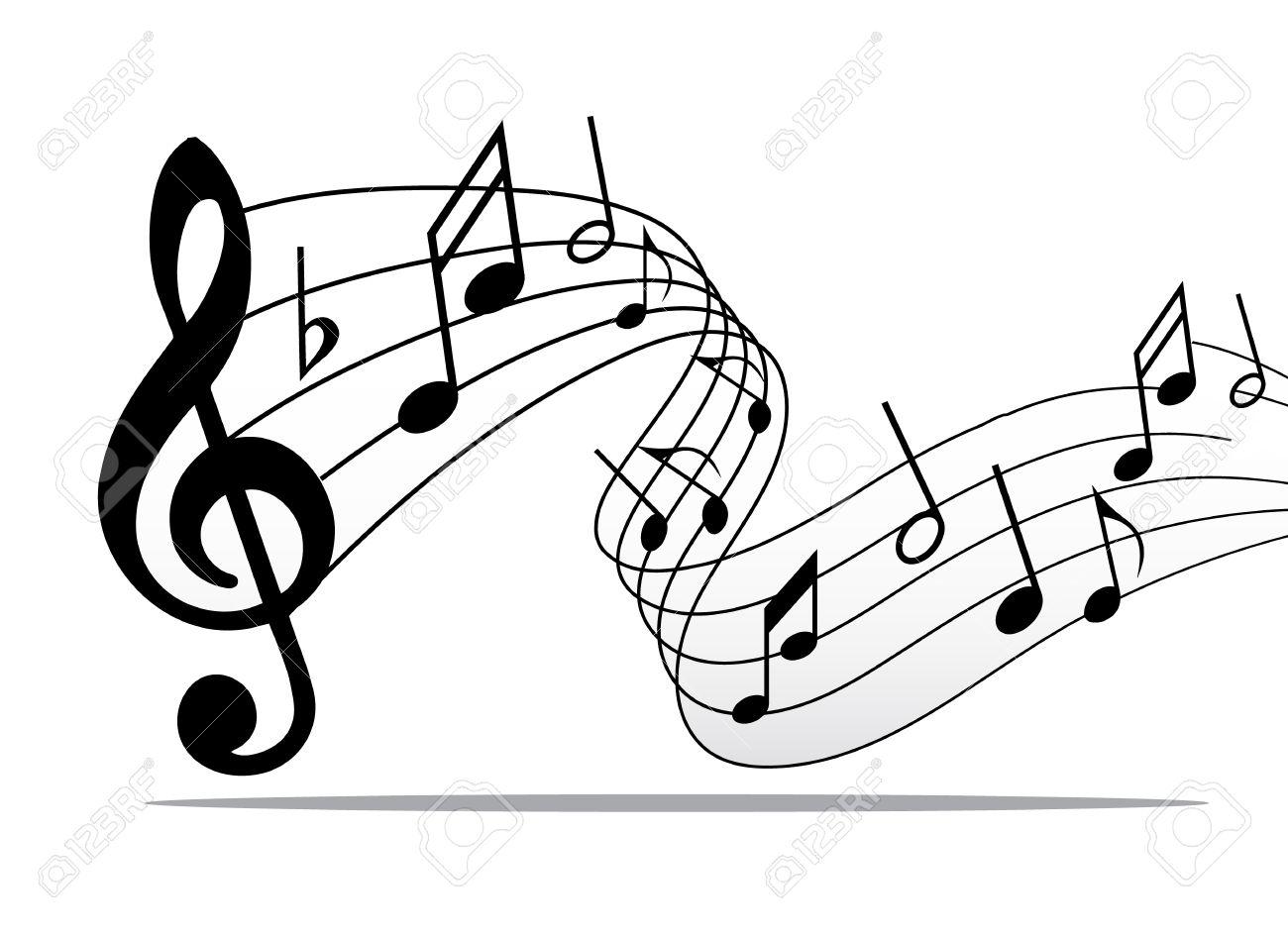 Els petits músics.