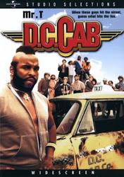 Baixar Filme Taxi Especial (Dublado) Online Gratis