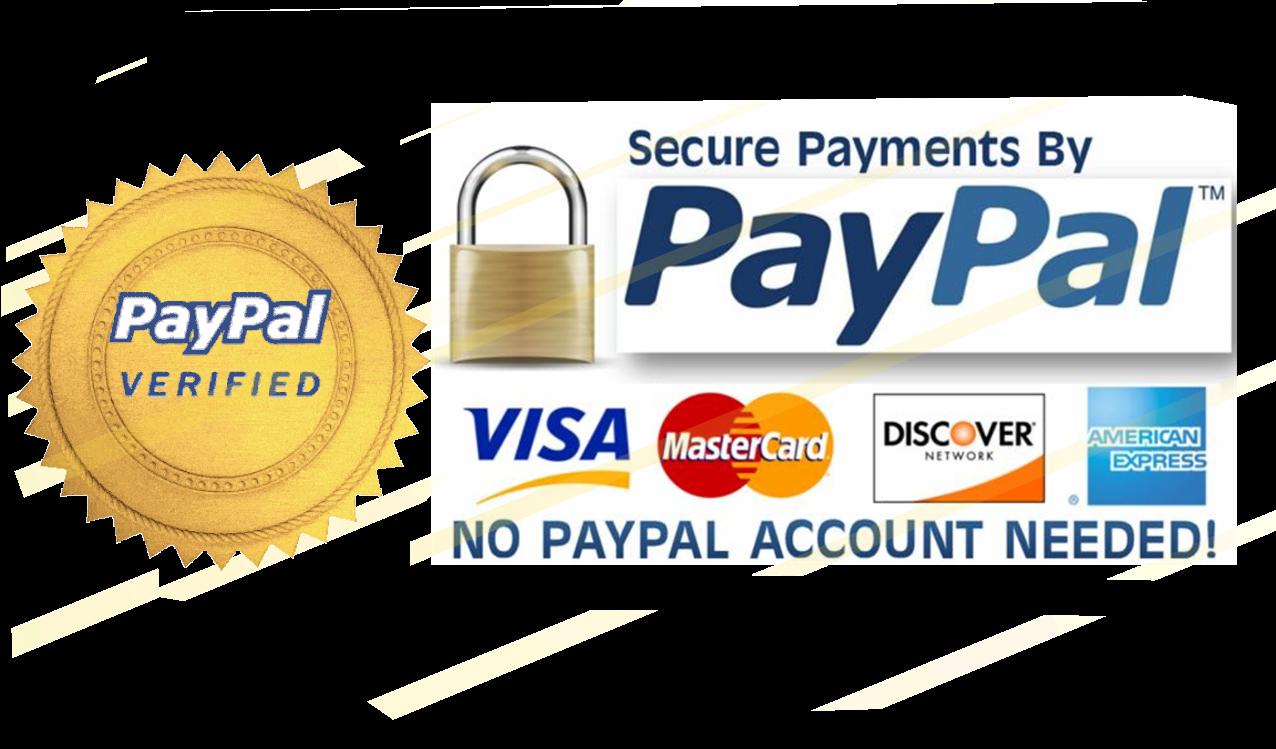 Aktivasi Paypal