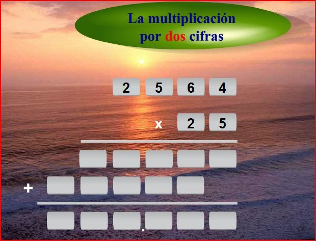 http://www.ceiploreto.es/sugerencias/averroes/educativa/multi_2.html