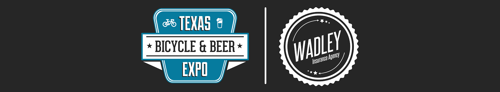 Texas Bicycle and Beer Expo, Dallas, TX    2016 dates coming soon!