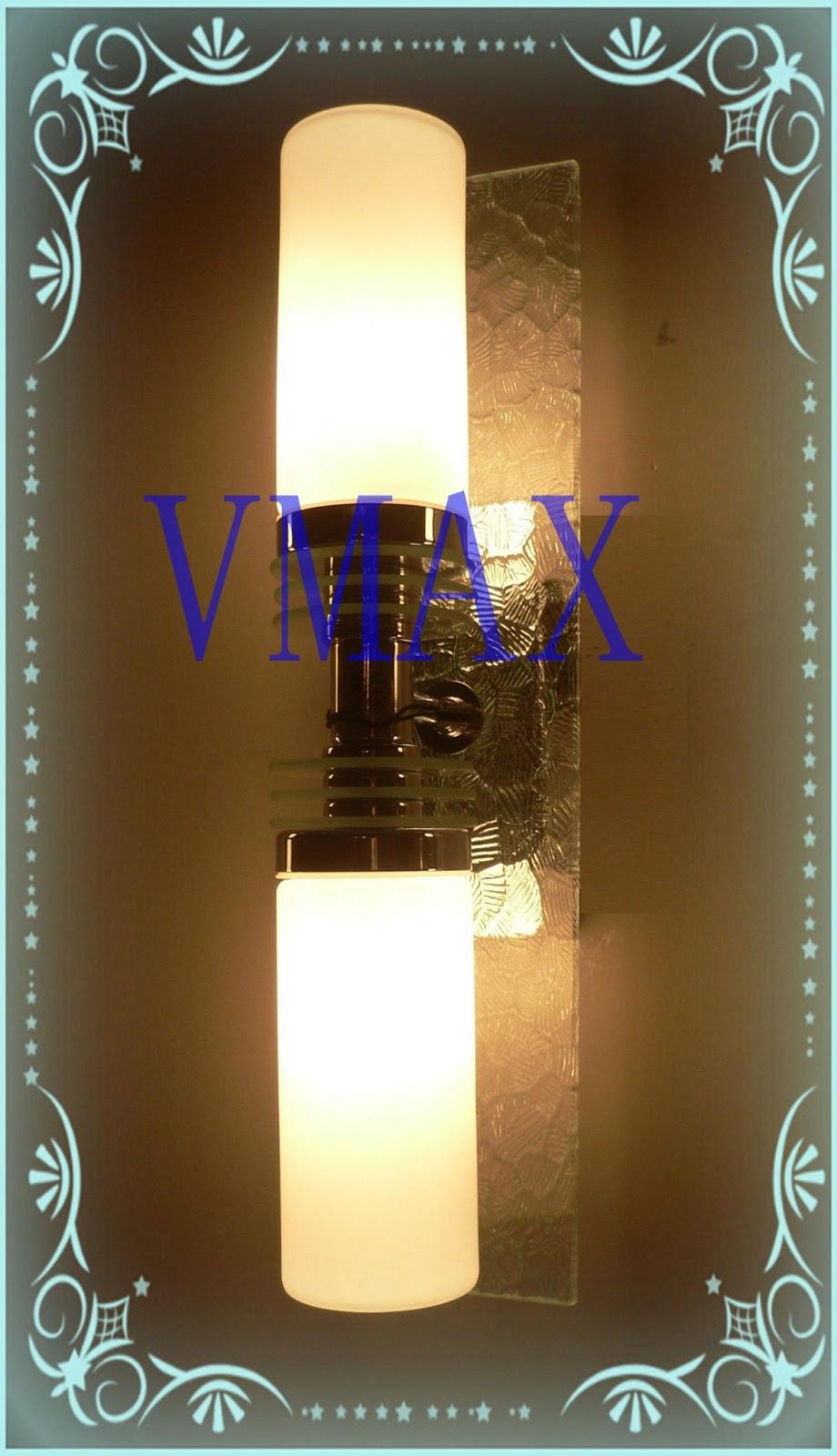 Wall Lamp Malaysia Wall Lamp Item W-9916/2l