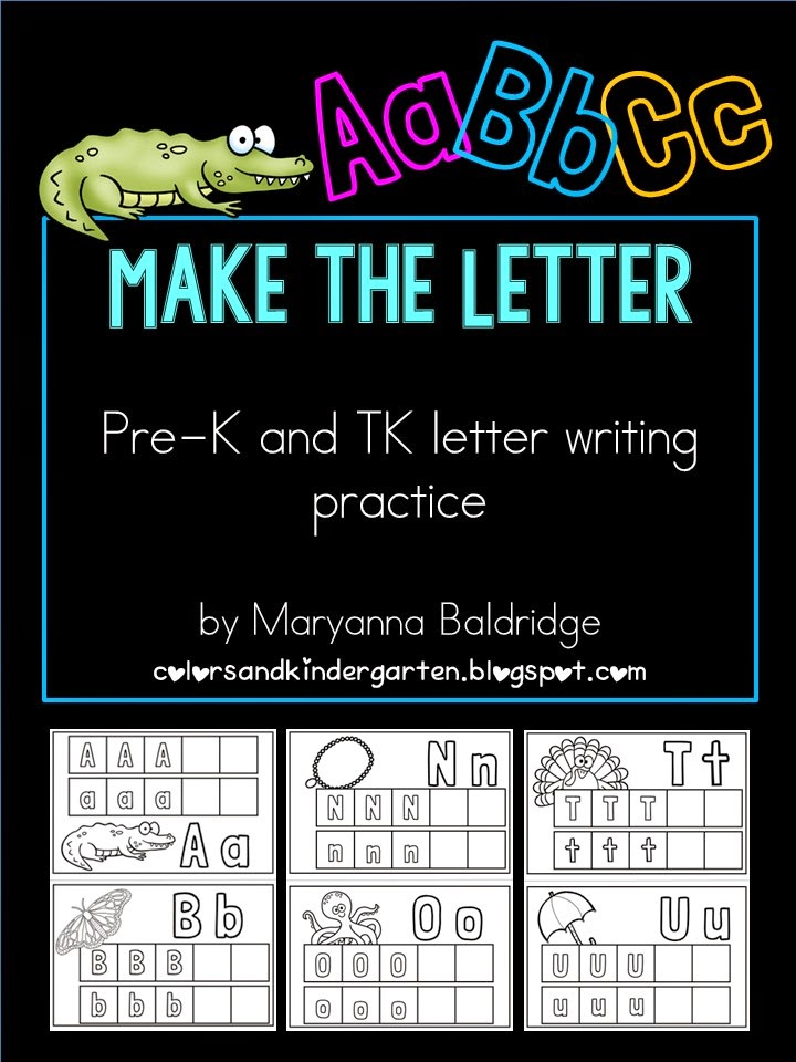 http://www.teacherspayteachers.com/Product/Make-the-Letter-1330681