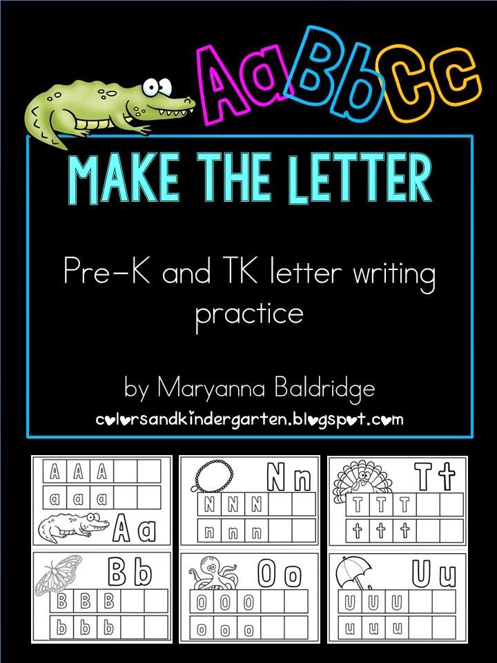 http://www.teacherspayteachers.com/Product/Make-the-Letter-1330681