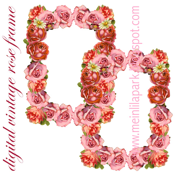 http://4.bp.blogspot.com/-SJxkTTfQUJM/U6oVyGRoMSI/AAAAAAAAfMI/__n3G0TFxFk/s1600/red_pink_rose_frame_title.jpg