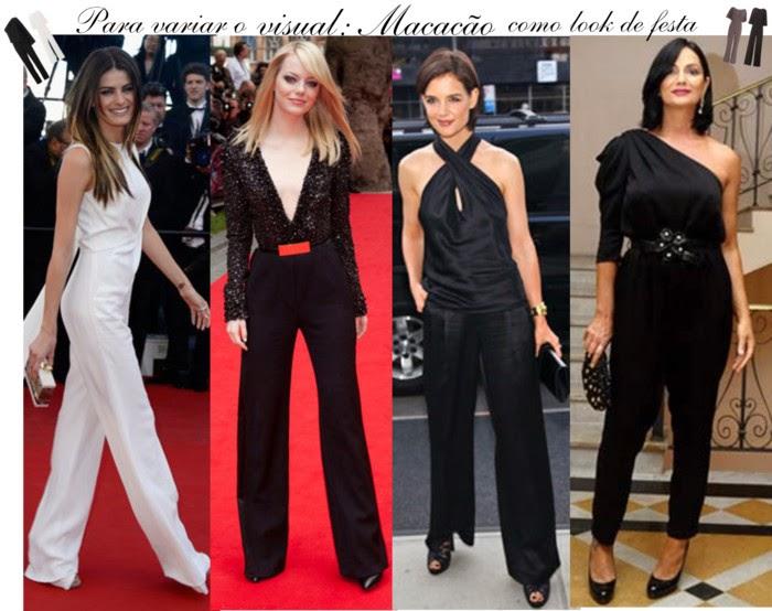 modelo-de-macação-roupas-que-estao-na-moda-roupas-da-moda-roupas-para- gordinhas-macacão-para-trabalho-macacao-longo-blog-de-moda-blog-de-estilo-moda-plus-size-macaão-de-festa-roupa-de-festa-macaão-branco-macacão-preto