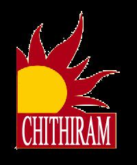http://4.bp.blogspot.com/-SJzGkLU9jyU/TzUvmALAVaI/AAAAAAAADfs/1tFXWPL6pjs/s1600/kalaignar_chithiram.png