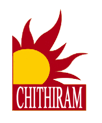 Watch Online Kalaignar Chithiram TV - Live 24X7 - High quality