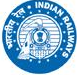 Central Railways Recruitment 2015 - 94 Trade Apprentice Posts at cr.indianrailways.gov.in