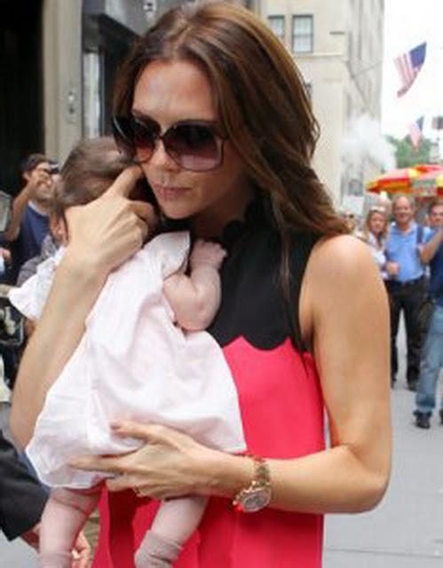 celebritiesnews-gossip.blogspot.com_victoria-beckham