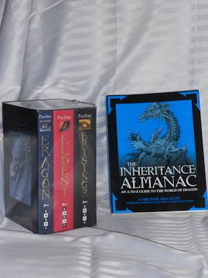 Book Set