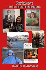 Författare Från dröm till verklighet