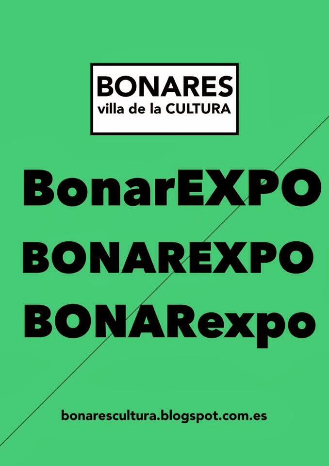 BONAREXPO