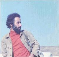 sohrab sepehri-سهراب سپهری