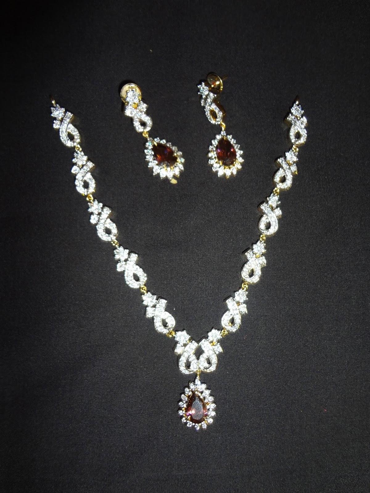 swarupini american jewelry 18 ct gold