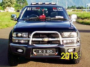 Kebo DOHC LT 16V