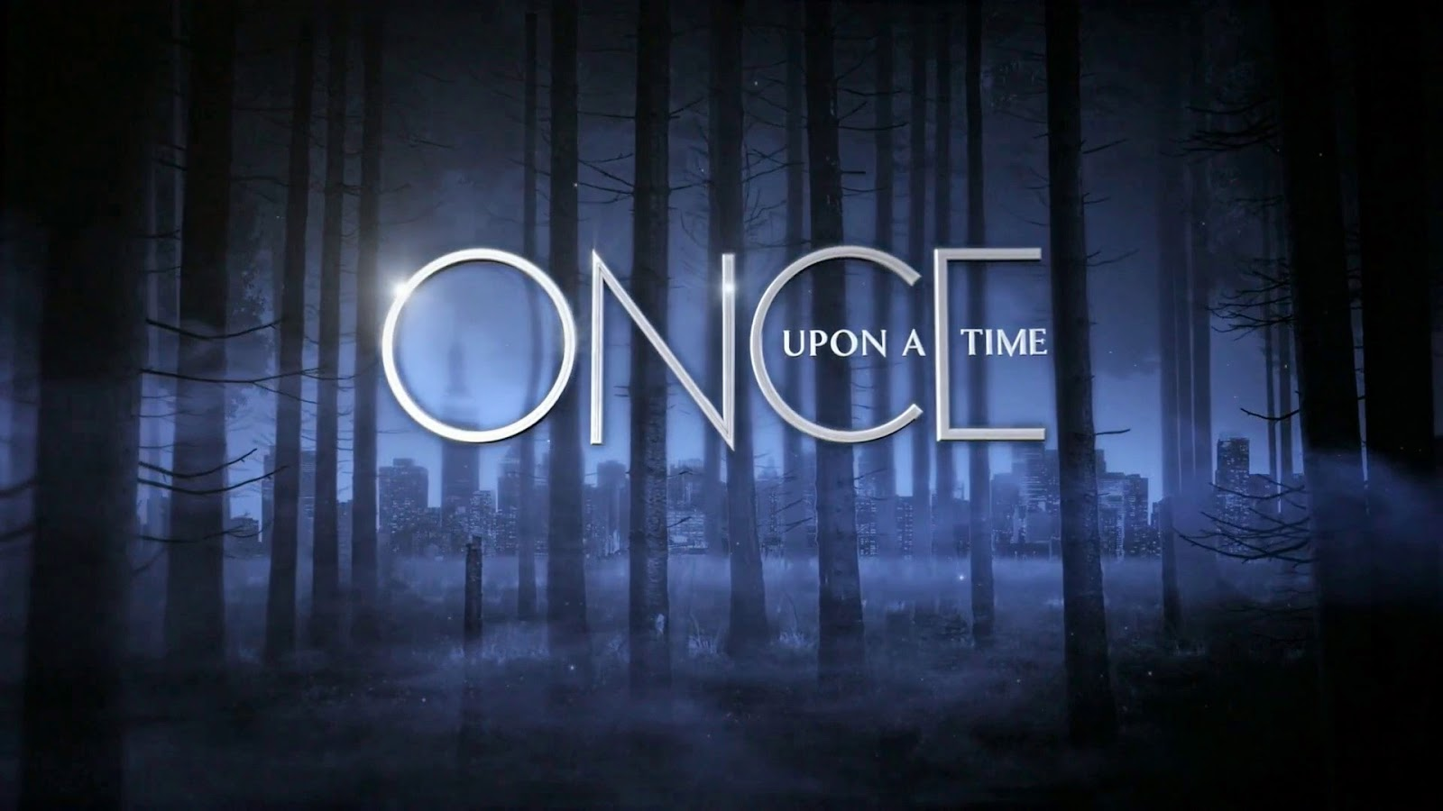 Once Upon a Time 7x13 Espa&ntildeol Disponible