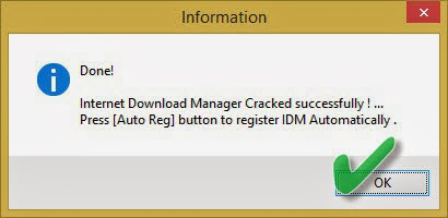 Internet manager 6.19 final crack download