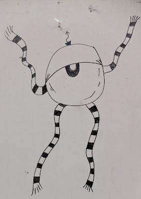 marker-dancing-eyeballs