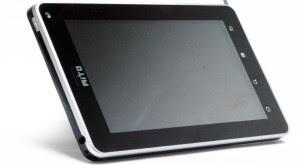 Daftar Harga Tablet Mito Mei 2013