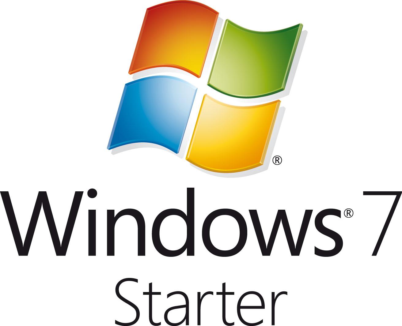 http://4.bp.blogspot.com/-SK91BiJdqvk/T5gDK6dCPTI/AAAAAAAAAes/HwSIyXtCeGs/s1600/Windows7-Starter_v_c.jpg