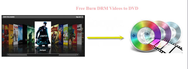 Free Video Drm Removal