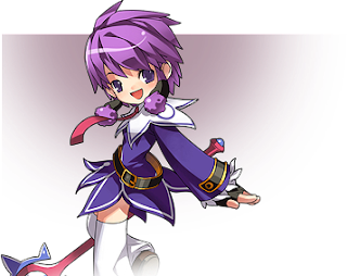 tips trik aisha elsword