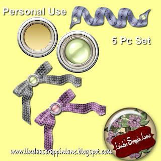 http://4.bp.blogspot.com/-SKBfsdotEpE/VcqkSJX9HwI/AAAAAAAABvU/kfhZfAn96cg/s320/LSL%2BAugust%2B11%2B2015%2BPreview.jpg
