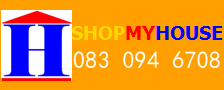 shopmyhouse