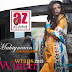 "Mahiymaan Signature Series ""WinterWraps"" 2015-2016 By Al-Zohaib Textile - Royal & Luxury"