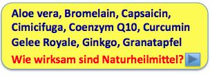 http://wirksam-oder-unwirksam.blogspot.de/