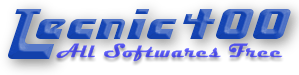 Tecnic400