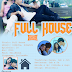 Full House - Lakorn - Drama Thai